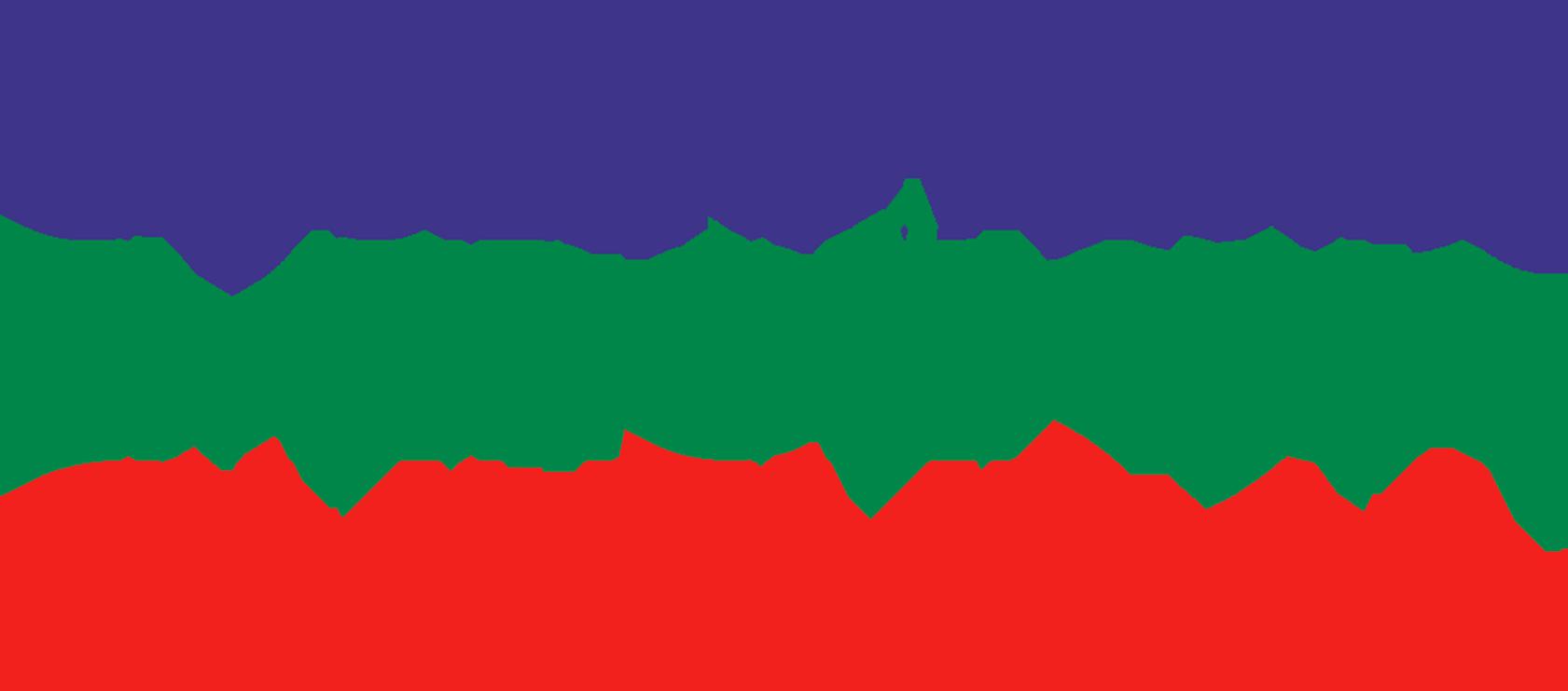 Observatório Emergencial Cultural
